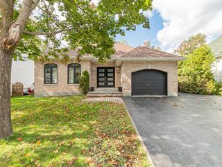 Maison à vendre à Blainville, Laurentides, 6, Rue des Roselins, 11583503 - Centris.ca