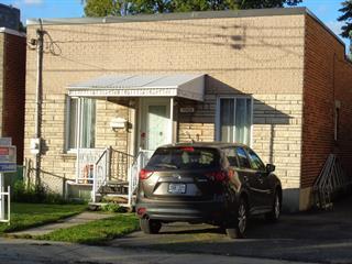 Maison à vendre à Montréal (Villeray/Saint-Michel/Parc-Extension), Montréal (Île), 7063, 14e Avenue, 27776317 - Centris.ca