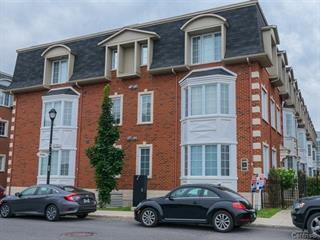 Condo / Apartment for rent in Montréal (Saint-Laurent), Montréal (Island), 2084, Rue  Modigliani, apt. 202, 15298325 - Centris.ca