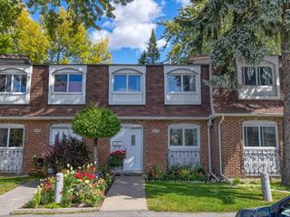 Maison en copropriété à vendre à Dollard-Des Ormeaux, Montréal (Île), 4562, Rue  Lake, 23403892 - Centris.ca