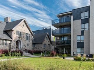 Condo à vendre à Montréal (Pierrefonds-Roxboro), Montréal (Île), 11131, Rue  Meighen, app. 402, 11452109 - Centris.ca