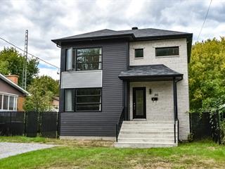 Maison à vendre à Deux-Montagnes, Laurentides, 305, Rue  Henri-Dunant, 25558474 - Centris.ca