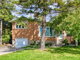 House for sale in Laval (Duvernay), Laval, 1015, boulevard  D'Auteuil, 28861077 - Centris.ca