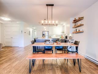 Condo / Appartement à louer à Montréal (Villeray/Saint-Michel/Parc-Extension), Montréal (Île), 7594, Avenue  De Chateaubriand, 13520702 - Centris.ca