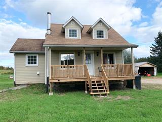 Maison à vendre à Mont-Laurier, Laurentides, 3766, Chemin de Val-Limoges, 22708835 - Centris.ca