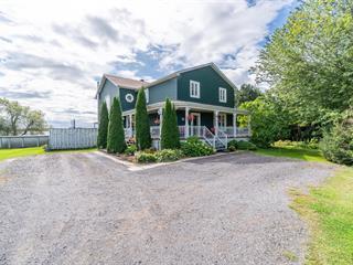 Maison à vendre à Coteau-du-Lac, Montérégie, 592, Chemin du Fleuve, 20211882 - Centris.ca