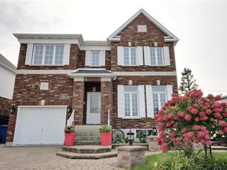 Maison à vendre à Longueuil (Saint-Hubert), Montérégie, 1321, boulevard  Gaétan-Boucher, 24452977 - Centris.ca