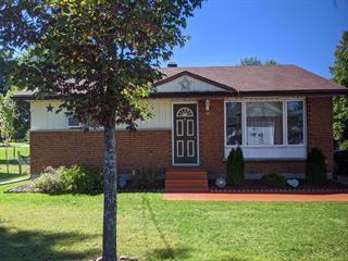 Maison à vendre à L'Isle-aux-Allumettes, Outaouais, 11, Rue  Non Disponible-Unavailable, 14262740 - Centris.ca