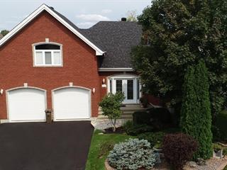 Maison à vendre à Gatineau (Aylmer), Outaouais, 141, Rue des Grands-Châteaux, 11427444 - Centris.ca