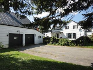 Maison à vendre à Saint-Pie, Montérégie, 252, Rue  Saint-Paul, 25020592 - Centris.ca