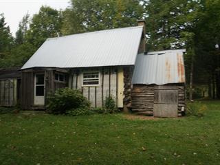 Maison à vendre à Cleveland, Estrie, 419, Chemin  Spooner Pond, 19955446 - Centris.ca