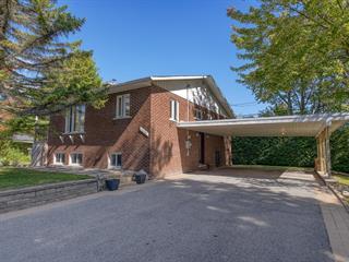 Maison à vendre à Terrebonne (Terrebonne), Lanaudière, 3515, Rue  Hector-Chartrand, 26390354 - Centris.ca