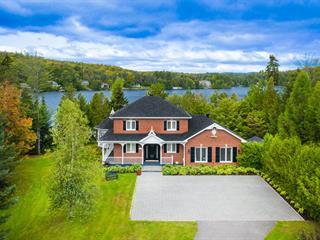 Maison à vendre à Saint-Alphonse-Rodriguez, Lanaudière, 761, Rue  Lafond, 27509095 - Centris.ca