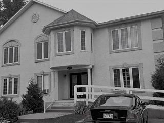 Maison à vendre à Shawinigan, Mauricie, 3045, Avenue  Loranger, 15931322 - Centris.ca