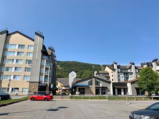 Condo à vendre à Beaupré, Capitale-Nationale, 1000, boulevard du Beau-Pré, app. 414, 20821251 - Centris.ca
