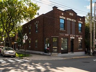 Condo à vendre à Montréal (Ahuntsic-Cartierville), Montréal (Île), 640, Rue de Louvain Est, 11067363 - Centris.ca