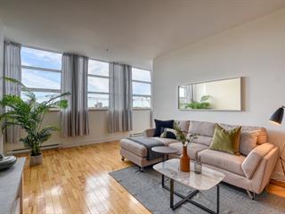 Condo à vendre à Montréal (Villeray/Saint-Michel/Parc-Extension), Montréal (Île), 7080, Rue  Hutchison, app. 416, 28350285 - Centris.ca