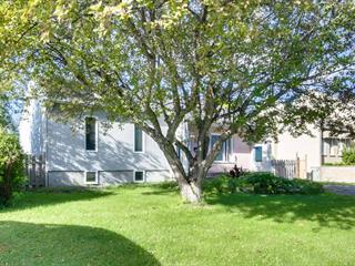 Maison à vendre à Trois-Rivières, Mauricie, 421, Rue  Lottinville, 26289206 - Centris.ca