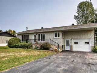 Maison à vendre à Hemmingford - Village, Montérégie, 560, Rue  Bouchard, 24438116 - Centris.ca