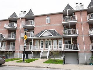 Condo for sale in Montréal (Rivière-des-Prairies/Pointe-aux-Trembles), Montréal (Island), 1019, Rue  Irène-Sénécal, 24848921 - Centris.ca