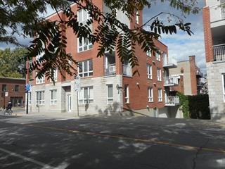Condo for sale in Montréal (Le Sud-Ouest), Montréal (Island), 1175, Rue  D'Argenson, 9642594 - Centris.ca