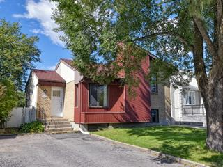 Maison à vendre à Terrebonne (Terrebonne), Lanaudière, 4104, Rue d'Argentenay, 12449417 - Centris.ca