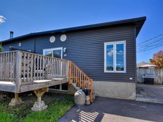 House for sale in Gatineau (Gatineau), Outaouais, 40, Rue de Gaspé, 11034621 - Centris.ca