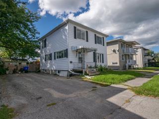 Maison à vendre à Gatineau (Gatineau), Outaouais, 387, Rue  Hétu, 24864229 - Centris.ca