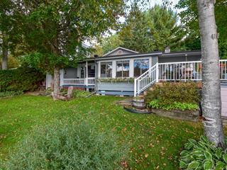 Maison à vendre à Saint-André-Avellin, Outaouais, 388, Chemin du Lac-Hotte, 28985966 - Centris.ca