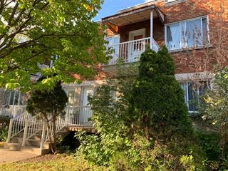 Duplex for sale in Montréal (Ahuntsic-Cartierville), Montréal (Island), 10625 - 10627, Avenue  Curotte, 24633334 - Centris.ca