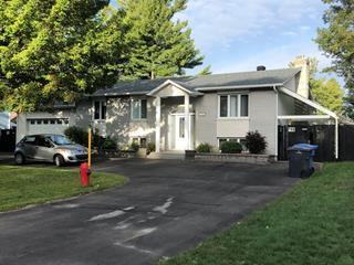 Maison à vendre à Terrebonne (La Plaine), Lanaudière, 3380, Rue  Robinson, 14682202 - Centris.ca