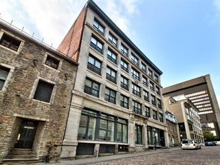 Local commercial à vendre à Montréal (Ville-Marie), Montréal (Île), 442, Rue  Saint-Gabriel, local 002, 23363030 - Centris.ca