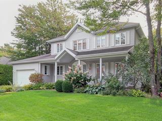 Maison à vendre à Pont-Rouge, Capitale-Nationale, 49, Rue du Bocage, 13107534 - Centris.ca