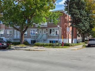 Duplex à vendre à Montréal (Mercier/Hochelaga-Maisonneuve), Montréal (Île), 4702 - 4704, Avenue  Pierre-De Coubertin, 12712152 - Centris.ca