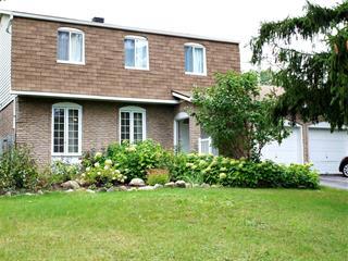 House for rent in Beaconsfield, Montréal (Island), 408, Dublin Road, 22577683 - Centris.ca