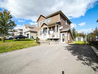 House for sale in Québec (La Haute-Saint-Charles), Capitale-Nationale, 2289, Rue de Cassiopée, 26834176 - Centris.ca