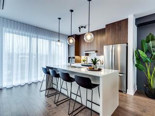 Maison en copropriété à vendre à Mirabel, Laurentides, 9235, boulevard de la Grande-Allée, app. 202, 24790879 - Centris.ca