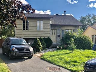 House for sale in Boucherville, Montérégie, 70, Rue  René-Rémy, 26055540 - Centris.ca