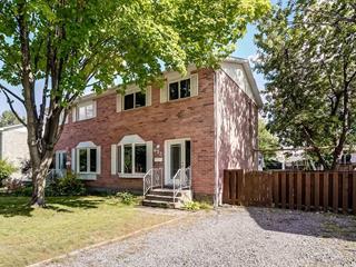 Maison à vendre à Gatineau (Gatineau), Outaouais, 432, Avenue du Cheval-Blanc, 18907130 - Centris.ca