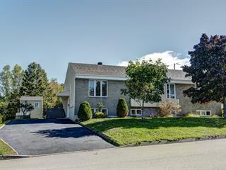 Maison à vendre à Rimouski, Bas-Saint-Laurent, 176, Rue des Bouleaux, 11837188 - Centris.ca