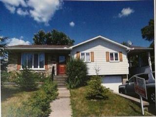 Maison à vendre à Longueuil (Le Vieux-Longueuil), Montérégie, 2891, boulevard  Roland-Therrien, 9678263 - Centris.ca