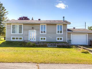 House for sale in Sainte-Marthe-sur-le-Lac, Laurentides, 34, 44e Avenue, 28602533 - Centris.ca