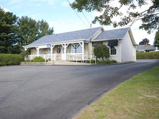 Maison à vendre à Sherbrooke (Brompton/Rock Forest/Saint-Élie/Deauville), Estrie, 5978, Chemin de Saint-Élie, 21896998 - Centris.ca