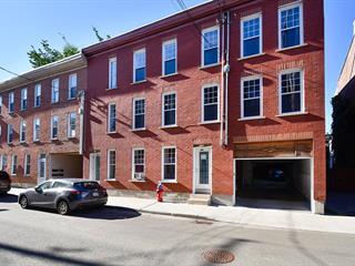 Condo / Apartment for rent in Québec (La Cité-Limoilou), Capitale-Nationale, 352, Rue de la Reine, apt. 2, 9079781 - Centris.ca