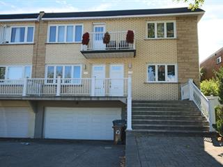 Condo / Apartment for rent in Montréal (Saint-Laurent), Montréal (Island), 2820, Rue  Lippé, 27467100 - Centris.ca