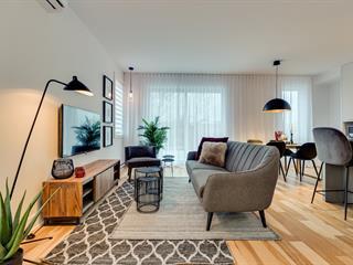 Maison en copropriété à vendre à Mirabel, Laurentides, 9235, boulevard de la Grande-Allée, app. 201, 27052892 - Centris.ca