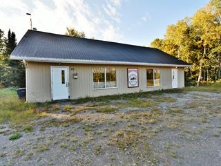 Cottage for sale in L'Isle-Verte, Bas-Saint-Laurent, 452A, 4e Rang, 16887671 - Centris.ca