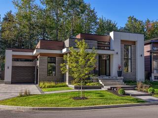 Maison à vendre à Blainville, Laurentides, 7, Rue de Montagny, 14924002 - Centris.ca
