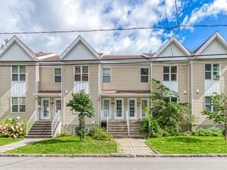Duplex à vendre à Québec (Sainte-Foy/Sillery/Cap-Rouge), Capitale-Nationale, 2515, Chemin du Foulon, 25773050 - Centris.ca