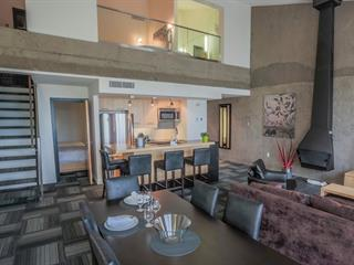 Condo for sale in Beaupré, Capitale-Nationale, 500, boulevard du Beau-Pré, apt. 626, 25407970 - Centris.ca